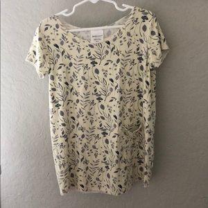 Other - Jax&lennon T-shirt dress size 4/5